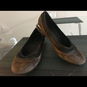 Cole Haan Nike Technology